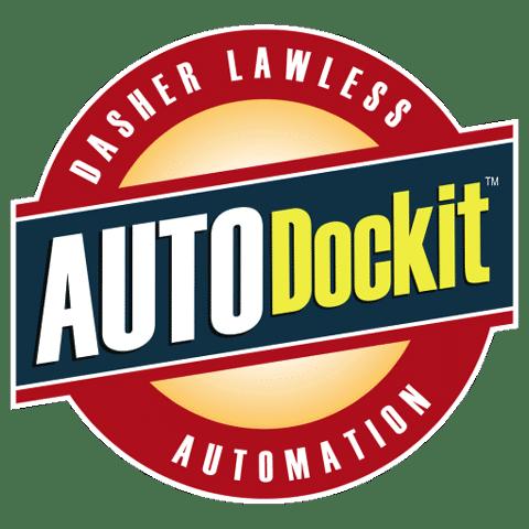 AUTODockit™