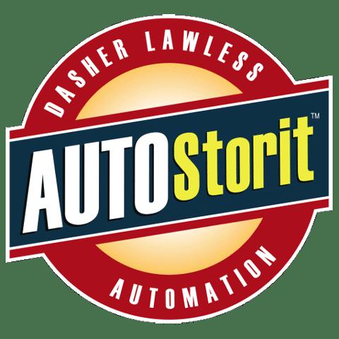 AUTOStorit™