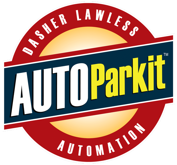 Warren, OH Port authority director impressed with AUTOParkit™ facility in Los Angeles, CA
